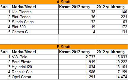 kasim_sat1